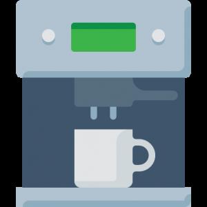 machine a caf a grain comparatif des meilleures cafetieres a grain. Black Bedroom Furniture Sets. Home Design Ideas