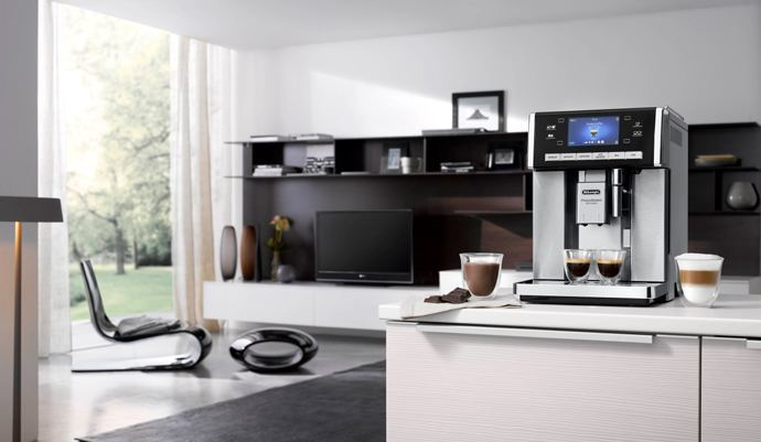 guide d 39 achat machine a caf a grain quelle machine a. Black Bedroom Furniture Sets. Home Design Ideas